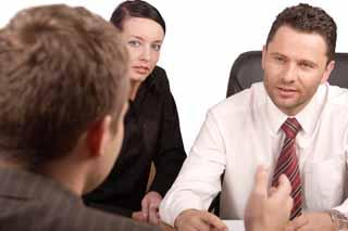 Skilsmässa - Behövs advokat vid en skilsmässa?