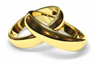 Äktenskapsförord - Ladda ner ett äktenskapsförord på Juridiska Dokument!